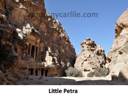 anthony_carlile_little_petra