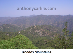 anthony_carlile_troodos_mountains